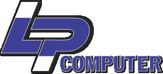 Lan Phương Computer